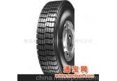 sell Tbr(st961) tyre汽车轮胎