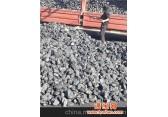 宁夏锅炉煤、烘烤粮食煤、碴子煤、取暖用煤供应