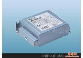 提供电子镇流器加工-电子镇流器