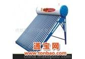 上海双喜太阳能热水器