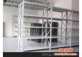 重庆货架 轻型货架  层板类货架
