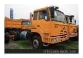 重庆精功潍柴290 发动机228888出售