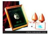生产销售川星牌电解铜粉、催化剂用铜粉(规格可定制)、老品牌企业