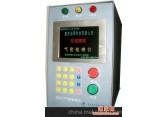 气密性检测仪、气密仪、检漏机、泄露测试仪,汽摩配件气密检测