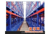 万事达重庆重型货架重庆仓储设备