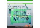 节能灯机械(图)