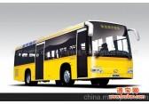 金龍 客车 XMQ6103G