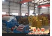 云南昆明选矿设备 矿山设备