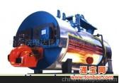 黑龙江燃气锅炉(图)
