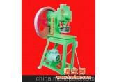供应文刚机械ZQ—IIII型钱纸机 泸州钱纸机