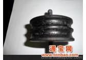 汽车发动机橡胶垫减震器