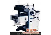 营口1800A/B胶印机
