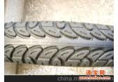 自行车轮胎,电动车轮胎,摩托车轮胎及内胎(图)