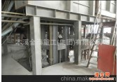 供应钢包精炼炉10T二手10吨钢包精炼炉,九成新