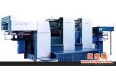 隆鑫胶印机价格/印刷机价格