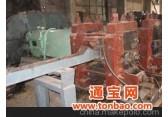 二手棒材,线材轧钢生产线