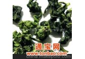 Anxi Oolong tea茶叶