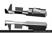 TYCO&AMP 928999-1 端子 连接器