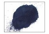 超导电炭黑用途/特导电炭黑用途/导电炭黑现货供应