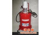 台湾优质气动黄油机