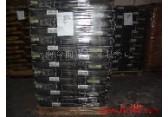 供应炭黑N330、碳黑N330、N330炭黑、天津炭黑N330