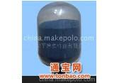 锌粉80-1000目