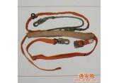青島直銷帶電作業 攀高作業  半身安全帶