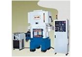 销售 - 专业生产五金冲压机|自动冲床|高速冲压机