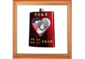 上海活动礼品加工定制印刷