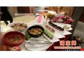 合肥茶歇/合肥冷餐会/森帝餐饮公司专注提供冷餐会服务