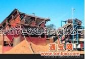 旱选机设备-青州三源通经贸有限公司专业提供