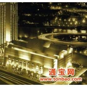 新加坡电力体制介绍_属下拥有与新加坡mp会展集团共同出资成立的中外合资公司上海新中贸