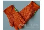 供应消防手套消防设备消防器材