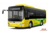 北京智能式大巴车销售