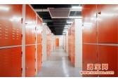 寄存东西的服务公司 北京个人物品存放 存储小仓库 北京装修暂存