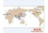 天津电炉生产厂家|干燥箱生产厂家|通达电炉公司|通达