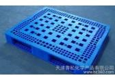销售二手化工原料用大铁桶和工业用塑料托盘