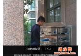 上海发广告传单公司 上海传单广告公司
