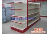 天津超市货架天津货架厂家13820610228