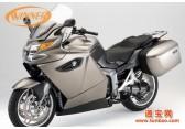2009 宝马 K1300GT