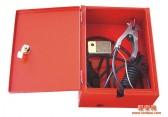 加油站固定式静电接地报警器