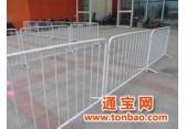 泰州铁马护栏租赁4008883547临时水马活动围挡移动防护栏隔离栏