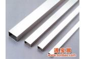 北京不锈钢回收不锈钢回收价格