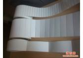 供应艾利不干胶条码纸各种规格特价6.5元/平米