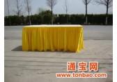 上海桌椅租赁