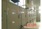 北京华蕊大兴区出租房浴室IC卡节水机