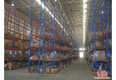 轻型货架中型货架重型货架北京货架厂仓储货架