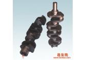 日立挖掘机发动机涡轮增压器-增压机-进排气管