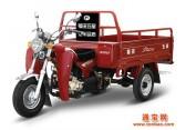福田五星175ZH(LP) 三轮摩托车- 三轮汽车-正三轮摩托车