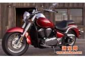 川崎    VN900B